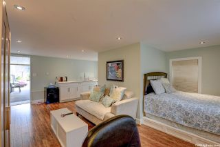 Photo 35: 1649 EVELYN Street in North Vancouver: Lynn Valley House for sale : MLS®# R2561467