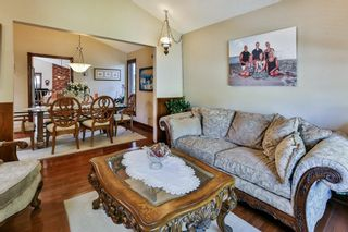 Photo 5: 111 EDFORTH Place NW in Calgary: Edgemont Detached for sale : MLS®# C4280432