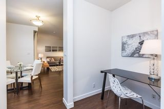 Photo 14: 109 101 MORRISSEY ROAD in Port Moody: Port Moody Centre Condo for sale : MLS®# R2138128