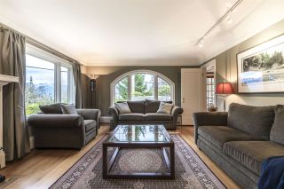 Photo 13: 2588 COURTENAY Street in Vancouver: Point Grey House for sale (Vancouver West)  : MLS®# R2614597