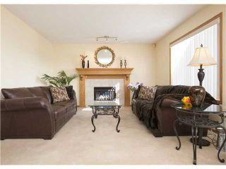 Photo 17: 55 EVERGREEN Heights SW in CALGARY: Shawnee Slps_Evergreen Est Residential Detached Single Family for sale (Calgary)  : MLS®# C3604460
