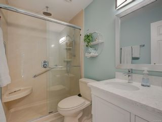 Photo 17: 160 210 Russell St in : VW Victoria West Row/Townhouse for sale (Victoria West)  : MLS®# 870980