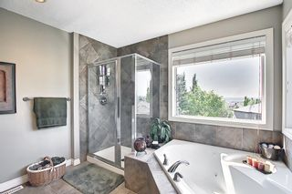 Photo 19: 17 Simcrest Manor SW in Calgary: Signal Hill Detached for sale : MLS®# A1128718