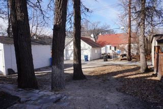 Photo 30: 208 Winchester Street in : Deer Lodge Single Family Detached for sale