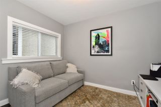 Photo 15: 4184 INVERNESS Street in Vancouver: Knight House for sale (Vancouver East)  : MLS®# R2250581