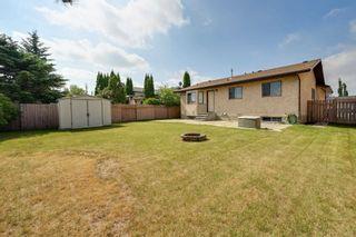 Photo 38: 12 DEACON Place: Sherwood Park House for sale : MLS®# E4253251