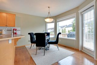 Photo 3: 8 Cougarstone Cove SW in Calgary: House for sale : MLS®# C3622619