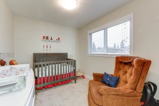 Photo 26: 76 DUNLUCE Road in Edmonton: Zone 27 House for sale : MLS®# E4261665