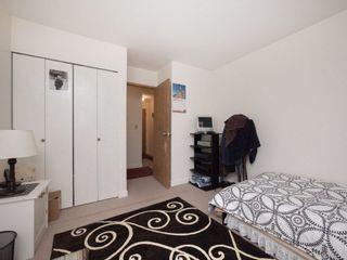 "Photo 17: 212 13771 72A Avenue in Surrey: East Newton Condo for sale in ""Newton Plaza"" : MLS®# R2235891"