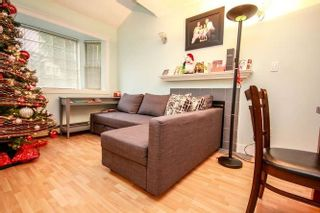 Photo 4: 5009 KILLARNEY Street in Vancouver: Collingwood VE House for sale (Vancouver East)  : MLS®# R2236774