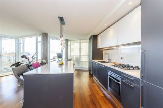 Photo 8: 304 1762 DAVIE STREET in Vancouver: West End VW Condo for sale (Vancouver West)  : MLS®# R2150546