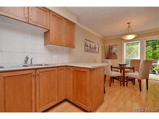 Photo 18: 38 486 Royal Bay Dr in VICTORIA: Co Royal Bay Row/Townhouse for sale (Colwood)  : MLS®# 613798