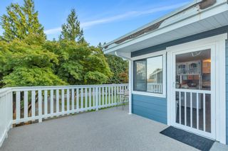 Photo 35: 34271 CATCHPOLE Avenue in Mission: Hatzic House for sale : MLS®# R2618030