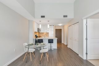 Photo 19: 409 9551 ALEXANDRA Road in Richmond: West Cambie Condo for sale : MLS®# R2461828