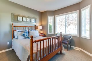 Photo 15: 204 665 Cook Road in Kelowna: Lower Mission House for sale (Central Okanagan)
