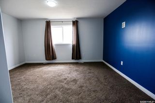 Photo 14: 211 15th Street in Battleford: Residential for sale : MLS®# SK854438