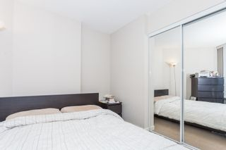"""Photo 15: 605 1212 HOWE Street in Vancouver: Downtown VW Condo for sale in """"1212 Howe"""" (Vancouver West)  : MLS®# R2091992"""