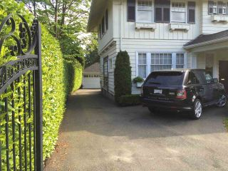 Photo 28: 1630 W 40TH Avenue in Vancouver: Shaughnessy House for sale (Vancouver West)  : MLS®# R2541105