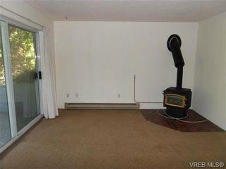 Photo 2: 101 1060 Linden Ave in VICTORIA: Vi Rockland Condo for sale (Victoria)  : MLS®# 707407