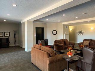 Photo 3: 302 77 GEORGE FOX Trail: Cochrane Apartment for sale : MLS®# A1070866