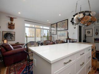 Photo 10: 301 1515 Redfern St in : Vi Jubilee Condo for sale (Victoria)  : MLS®# 873995