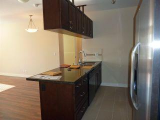 "Photo 6: 315 11935 BURNETT Street in Maple Ridge: East Central Condo for sale in ""KENSINGTON PARK"" : MLS®# R2113227"