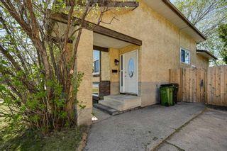 Photo 2: 10223 171A Avenue in Edmonton: Zone 27 House for sale : MLS®# E4255487
