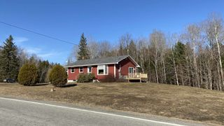 Photo 3: 8500 Sherbrooke Road in Mcphersons Mills: 108-Rural Pictou County Residential for sale (Northern Region)  : MLS®# 202105846