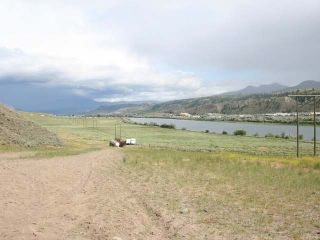 Photo 16: 2511 E SHUSWAP ROAD in : South Thompson Valley Lots/Acreage for sale (Kamloops)  : MLS®# 135236