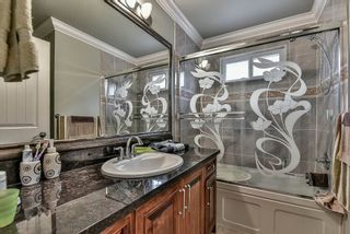 Photo 17: 7061 144A Street in Surrey: East Newton House for sale : MLS®# R2120787