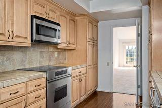 Photo 9: LA JOLLA Condo for rent : 3 bedrooms : 2245 Caminito Loreta