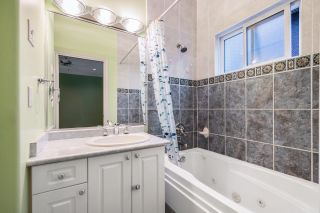 Photo 19: 423 E 49TH Avenue in Vancouver: Fraser VE House for sale (Vancouver East)  : MLS®# R2594214