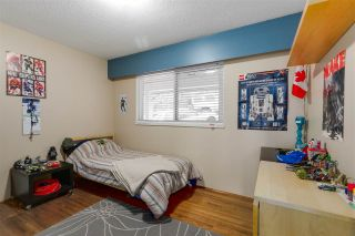Photo 10: 2310 DAWES HILL ROAD in Coquitlam: Cape Horn House for sale : MLS®# R2043585
