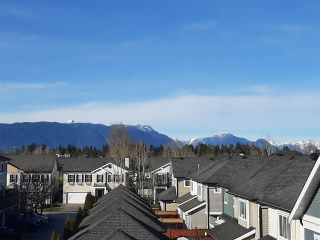 Photo 23: 5 11060 BARNSTON VIEW Road in Pitt Meadows: South Meadows Townhouse for sale : MLS®# R2560911