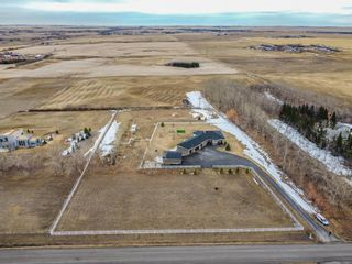 Photo 44: 274116 64 Street E: Rural Foothills County Detached for sale : MLS®# A1085796