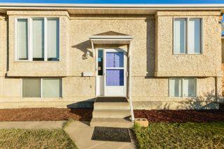Photo 38: 1211 LAKEWOOD Road N in Edmonton: Zone 29 House for sale : MLS®# E4266404