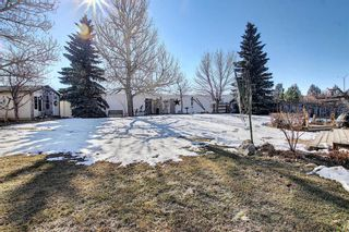 Photo 38: 116 Hidden Circle NW in Calgary: Hidden Valley Detached for sale : MLS®# A1073469