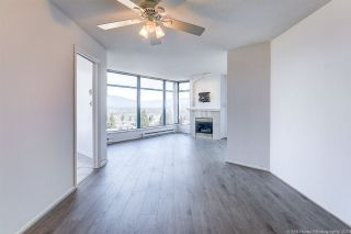 Photo 9: 901 4505 HAZEL STREET in Burnaby: Forest Glen BS Condo for sale (Burnaby South)  : MLS®# R2503022