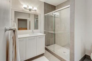 Photo 44: 719 4A Street NW in Calgary: Sunnyside Detached for sale : MLS®# A1153937