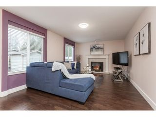 "Photo 10: 20825 43 Avenue in Langley: Brookswood Langley House for sale in ""Cedar Ridge"" : MLS®# R2423008"