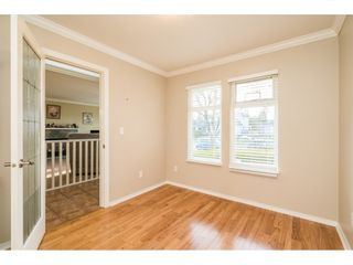 "Photo 13: 4862 208A Street in Langley: Langley City House for sale in ""Newlands"" : MLS®# R2547457"