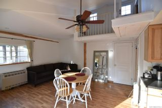 Photo 50: PALOMAR MTN House for sale : 7 bedrooms : 33350 Upper Meadow Rd in Palomar Mountain