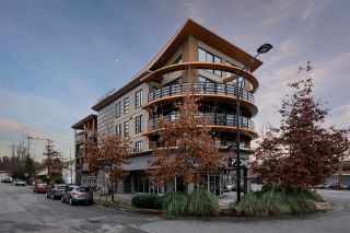 """Photo 1: 304 857 W 15TH Street in North Vancouver: Mosquito Creek Condo for sale in """"The Vue"""" : MLS®# R2562611"""
