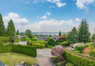 Photo 30: 2111 OTTAWA Avenue in West Vancouver: Dundarave House for sale : MLS®# R2611555