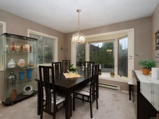 Photo 6: 9692 First St in Sidney: Si Sidney South-East Half Duplex for sale : MLS®# 864027