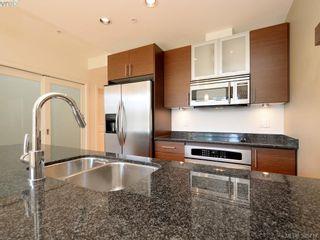 Photo 11: 203 3614 Richmond Rd in VICTORIA: SE Mt Tolmie Condo for sale (Saanich East)  : MLS®# 793460
