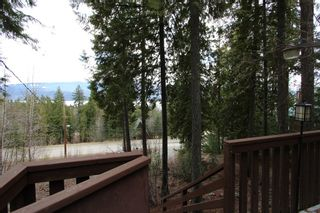 Photo 35: 7261 Estate Drive in Anglemont: North Shuswap House for sale (Shuswap)  : MLS®# 10131589