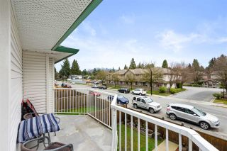 """Photo 24: 3 11875 210 Street in Maple Ridge: West Central Townhouse for sale in """"WESTSIDE MANOR"""" : MLS®# R2553682"""
