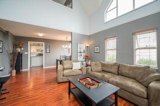 """Photo 8: 312 5472 11 Avenue in Delta: Tsawwassen Central Condo for sale in """"Winskill Place"""" (Tsawwassen)  : MLS®# R2613862"""