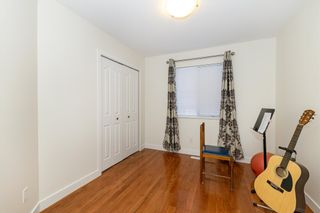 """Photo 8: 17176 103 Avenue in Surrey: Fraser Heights House for sale in """"Abbey Glen"""" (North Surrey)  : MLS®# R2606989"""
